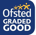 Ofsted Rated Good School