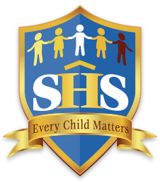 Small Haven School - Independent Special Needs School